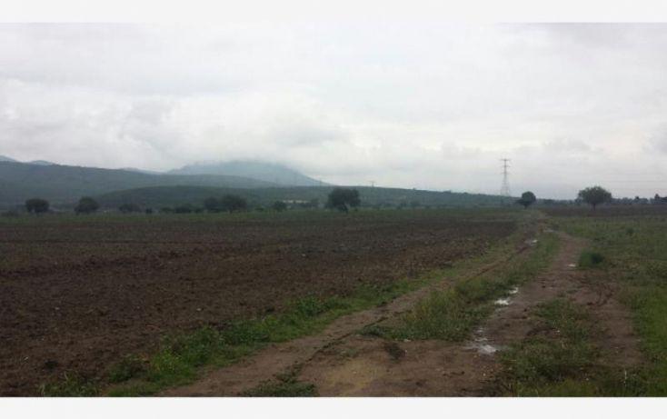 Foto de terreno habitacional en venta en sn, san antonio del varal, san miguel de allende, guanajuato, 1037693 no 04