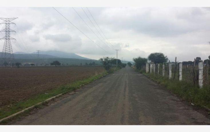 Foto de terreno habitacional en venta en sn, san antonio del varal, san miguel de allende, guanajuato, 1037693 no 05