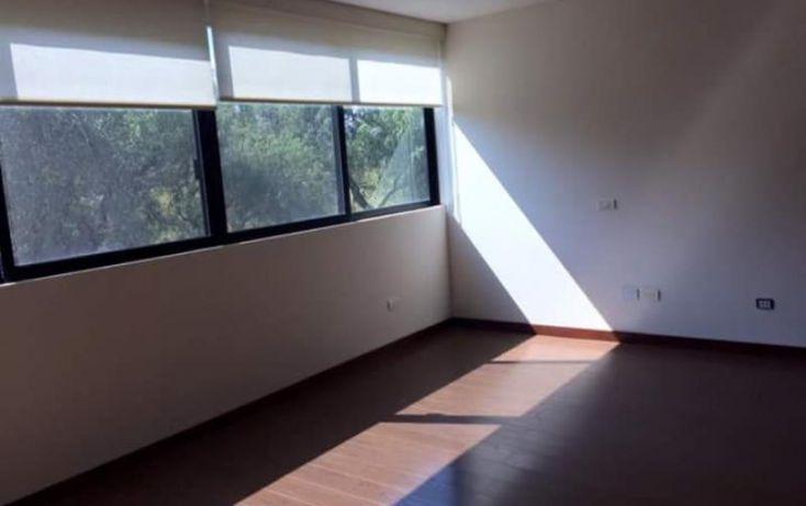 Foto de casa en venta en sn, san bernardino tlaxcalancingo, san andrés cholula, puebla, 1763012 no 06