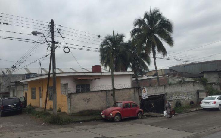 Foto de casa en renta en sn, san cayetano, córdoba, veracruz, 2041174 no 02