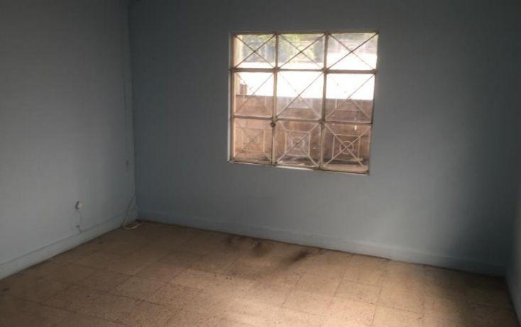 Foto de casa en renta en sn, san cayetano, córdoba, veracruz, 2041174 no 04