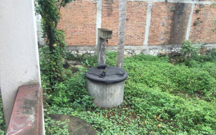 Foto de casa en renta en sn, san cayetano, córdoba, veracruz, 2041174 no 10