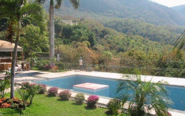 Foto de casa en venta en sn, san gaspar, jiutepec, morelos, 1907256 no 01