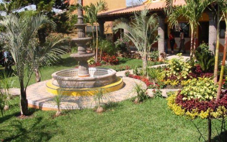 Foto de casa en venta en sn, san gaspar, jiutepec, morelos, 1907256 no 02