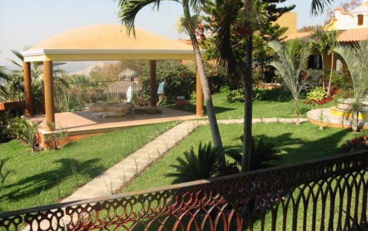 Foto de casa en venta en sn, san gaspar, jiutepec, morelos, 1907256 no 04