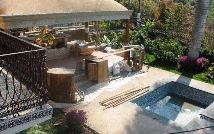 Foto de casa en venta en sn, san gaspar, jiutepec, morelos, 1907256 no 06