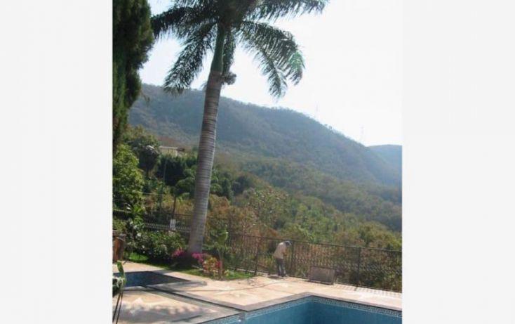 Foto de casa en venta en sn, san gaspar, jiutepec, morelos, 1907256 no 07