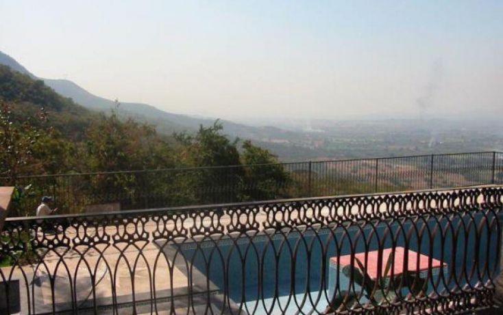 Foto de casa en venta en sn, san gaspar, jiutepec, morelos, 1907256 no 08