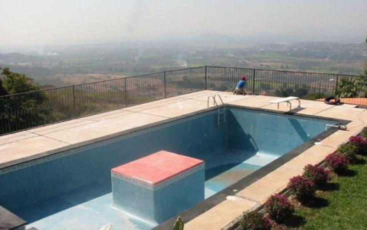 Foto de casa en venta en sn, san gaspar, jiutepec, morelos, 1907256 no 09