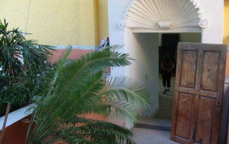 Foto de casa en venta en sn, san gaspar, jiutepec, morelos, 1907256 no 11