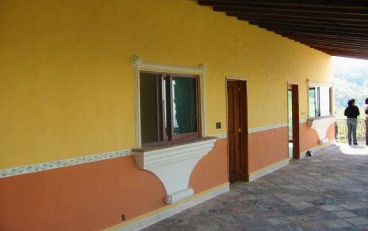 Foto de casa en venta en sn, san gaspar, jiutepec, morelos, 1907256 no 12