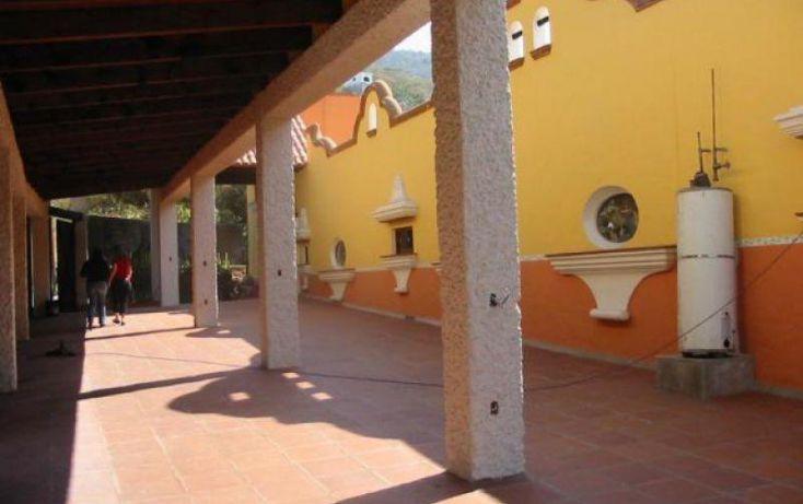 Foto de casa en venta en sn, san gaspar, jiutepec, morelos, 1907256 no 13