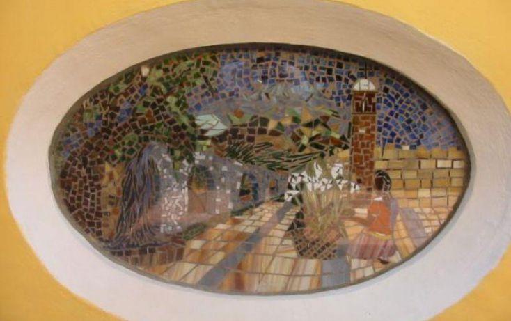 Foto de casa en venta en sn, san gaspar, jiutepec, morelos, 1907256 no 14
