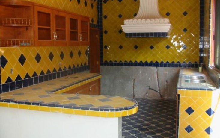 Foto de casa en venta en sn, san gaspar, jiutepec, morelos, 1907256 no 15