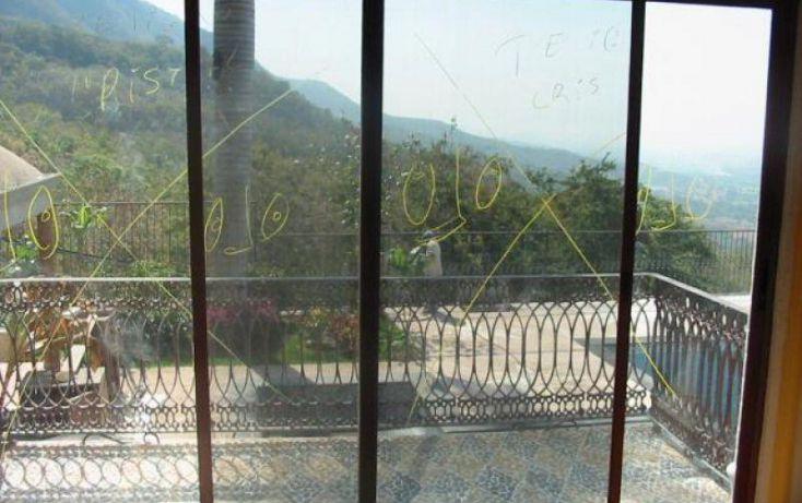 Foto de casa en venta en sn, san gaspar, jiutepec, morelos, 1907256 no 16
