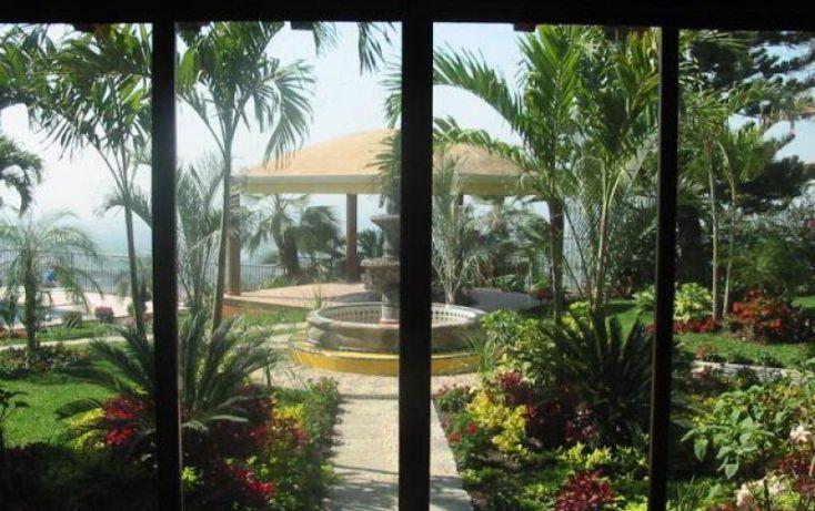 Foto de casa en venta en sn, san gaspar, jiutepec, morelos, 1907256 no 17