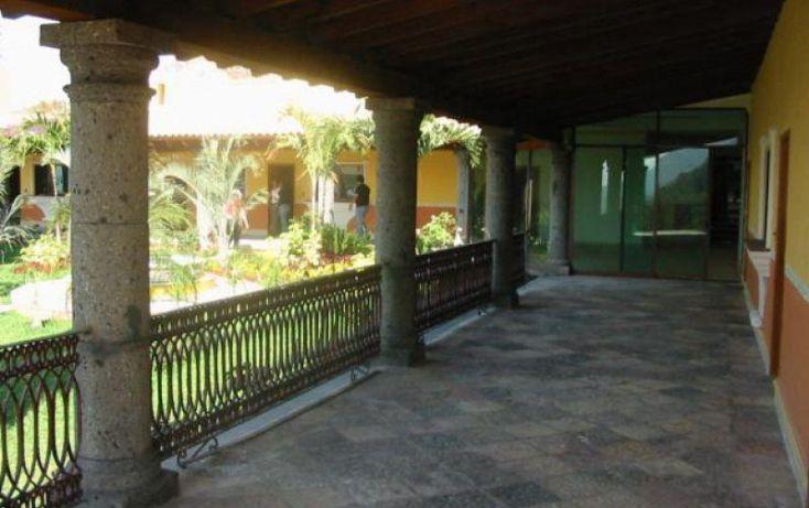 Foto de casa en venta en sn, san gaspar, jiutepec, morelos, 1907256 no 18