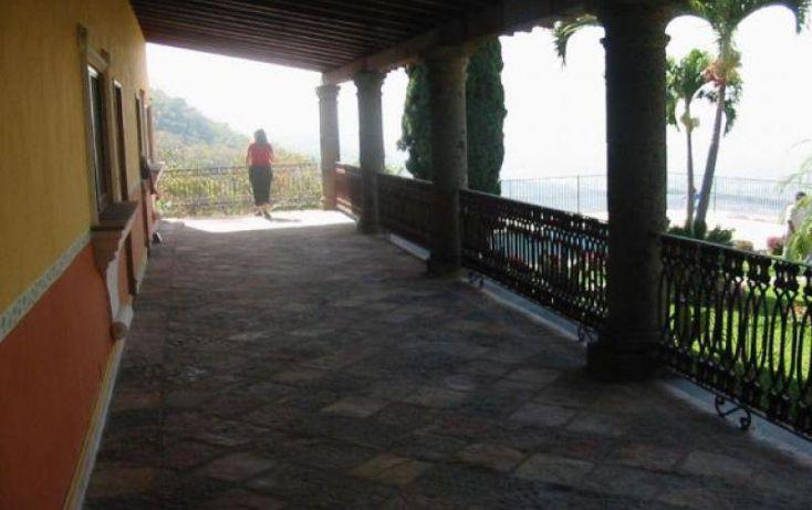 Foto de casa en venta en sn, san gaspar, jiutepec, morelos, 1907256 no 19