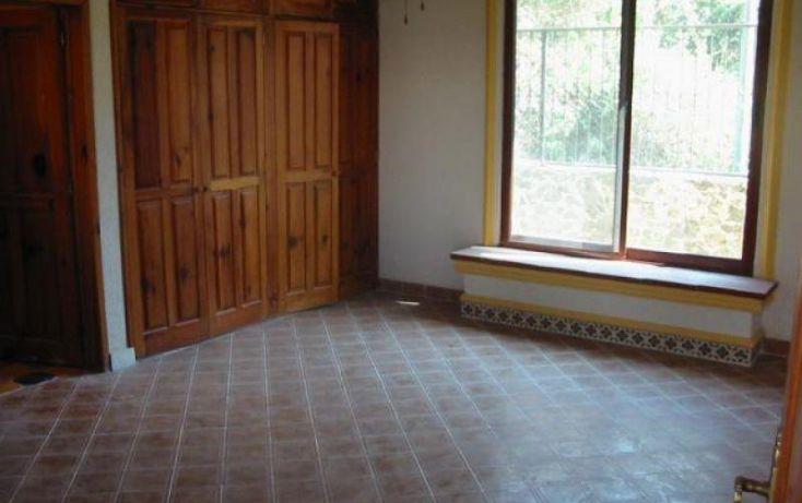 Foto de casa en venta en sn, san gaspar, jiutepec, morelos, 1907256 no 20