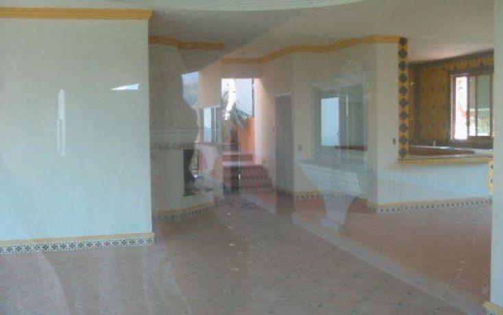 Foto de casa en venta en sn, san gaspar, jiutepec, morelos, 1907256 no 21