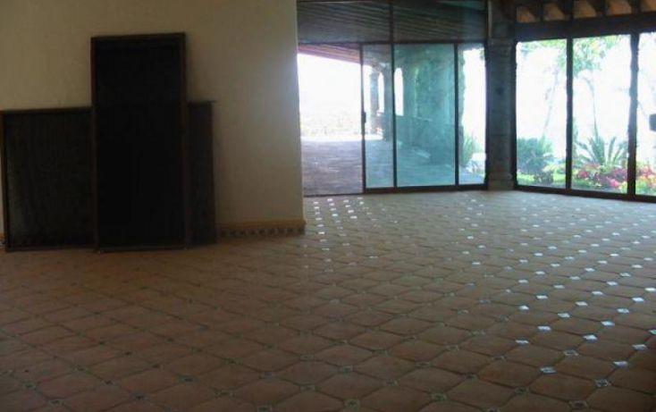 Foto de casa en venta en sn, san gaspar, jiutepec, morelos, 1907256 no 23
