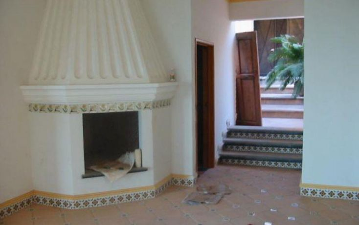 Foto de casa en venta en sn, san gaspar, jiutepec, morelos, 1907256 no 24