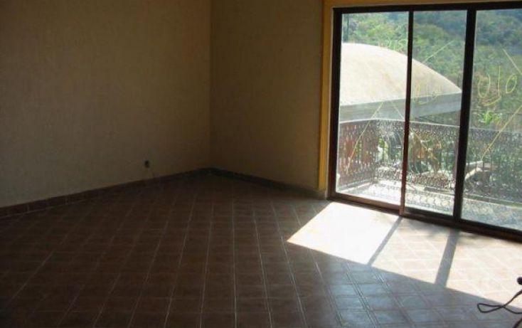 Foto de casa en venta en sn, san gaspar, jiutepec, morelos, 1907256 no 25