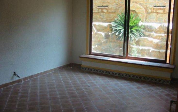 Foto de casa en venta en sn, san gaspar, jiutepec, morelos, 1907256 no 26