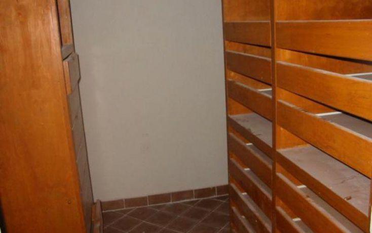 Foto de casa en venta en sn, san gaspar, jiutepec, morelos, 1907256 no 27