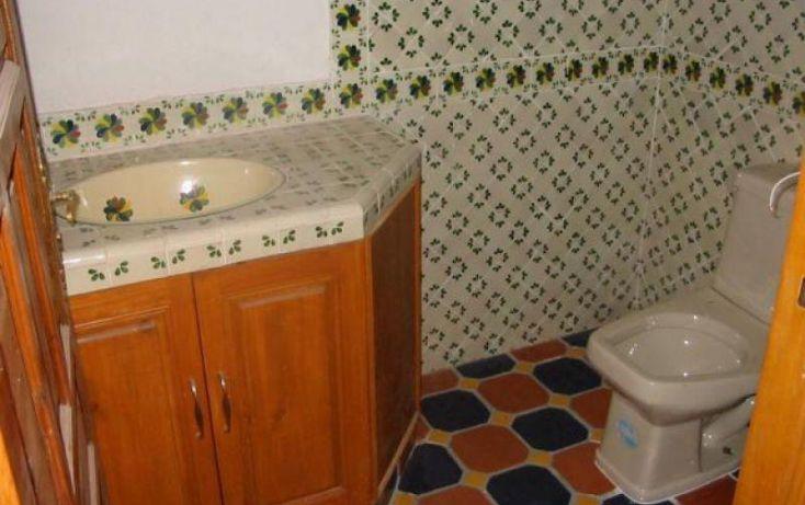 Foto de casa en venta en sn, san gaspar, jiutepec, morelos, 1907256 no 28