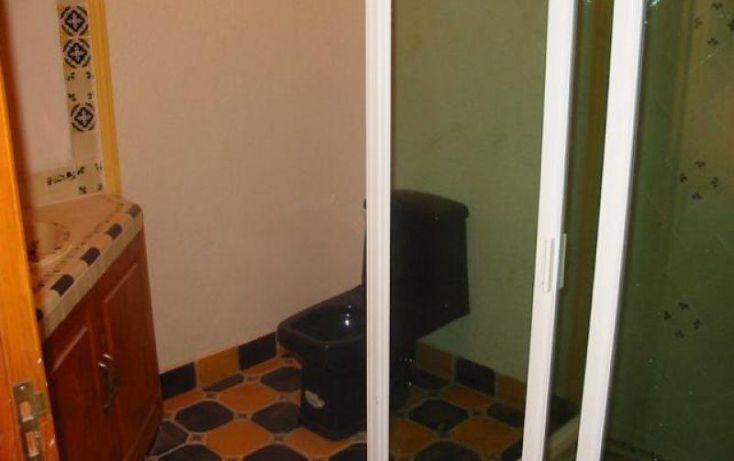 Foto de casa en venta en sn, san gaspar, jiutepec, morelos, 1907256 no 29