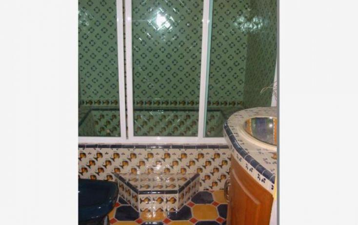 Foto de casa en venta en sn, san gaspar, jiutepec, morelos, 1907256 no 30