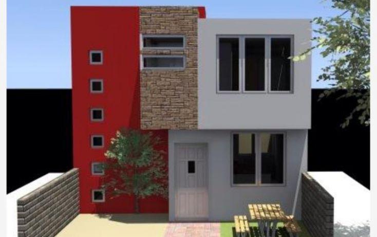Foto de casa en venta en sn, san isidro apizaquito, apizaco, tlaxcala, 1788186 no 01