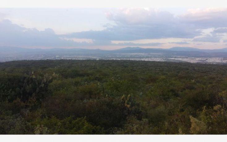 Foto de terreno habitacional en venta en sn, san isidro miranda, el marqués, querétaro, 1361649 no 08