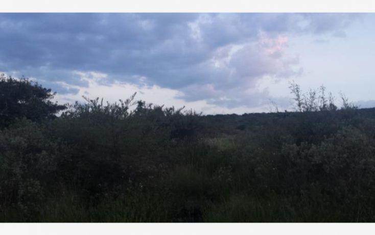 Foto de terreno habitacional en venta en sn, san isidro miranda, el marqués, querétaro, 1361649 no 09