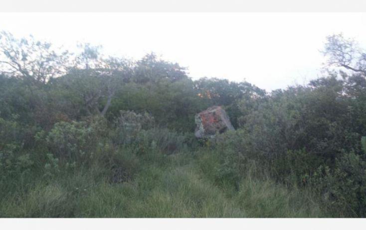 Foto de terreno habitacional en venta en sn, san isidro miranda, el marqués, querétaro, 1361649 no 11