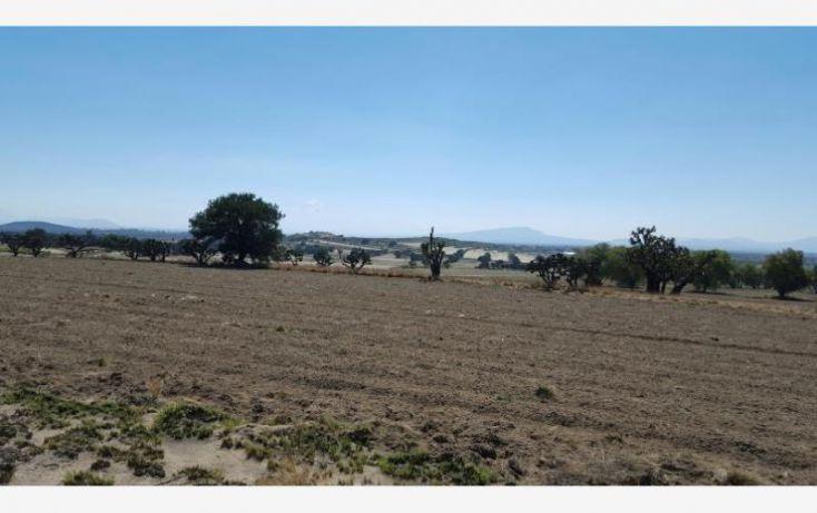 Foto de terreno habitacional en venta en sn, san josé de chiapa, san josé chiapa, puebla, 1726172 no 01