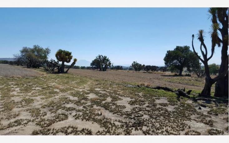 Foto de terreno habitacional en venta en sn, san josé de chiapa, san josé chiapa, puebla, 1726172 no 03