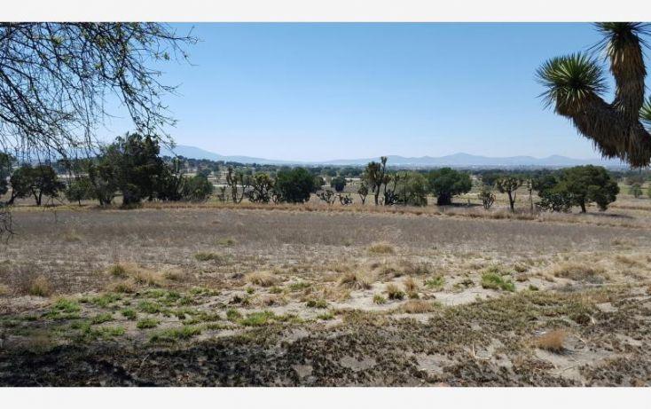Foto de terreno habitacional en venta en sn, san josé de chiapa, san josé chiapa, puebla, 1726172 no 04