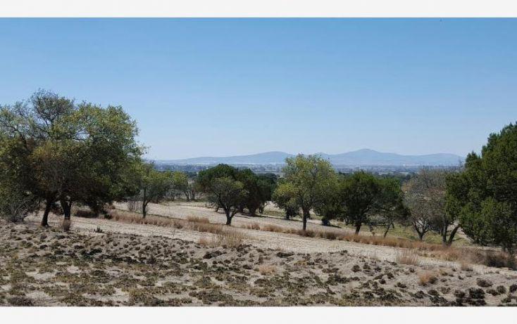 Foto de terreno habitacional en venta en sn, san josé de chiapa, san josé chiapa, puebla, 1726172 no 05