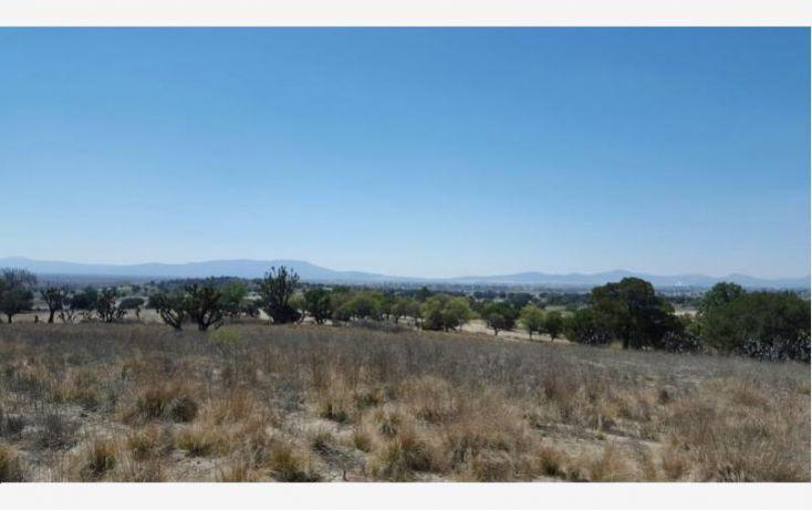 Foto de terreno habitacional en venta en sn, san josé de chiapa, san josé chiapa, puebla, 1726172 no 06