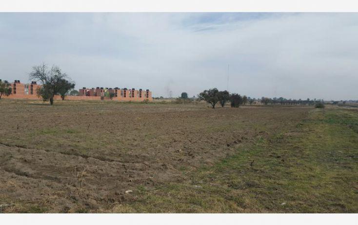 Foto de terreno habitacional en venta en sn, san juan cuautlancingo centro, cuautlancingo, puebla, 1727476 no 02