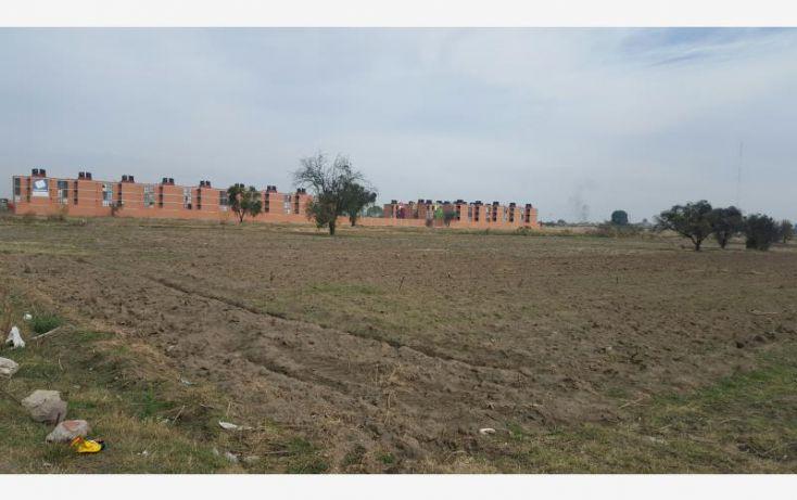 Foto de terreno habitacional en venta en sn, san juan cuautlancingo centro, cuautlancingo, puebla, 1727476 no 03