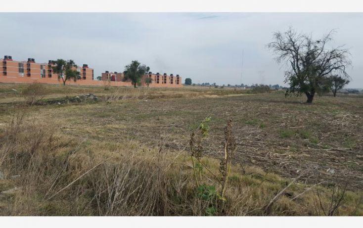 Foto de terreno habitacional en venta en sn, san juan cuautlancingo centro, cuautlancingo, puebla, 1727476 no 06