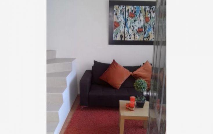 Foto de casa en venta en sn, san lorenzo almecatla, cuautlancingo, puebla, 1649288 no 02