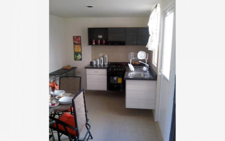 Foto de casa en venta en sn, san lorenzo almecatla, cuautlancingo, puebla, 1649288 no 03