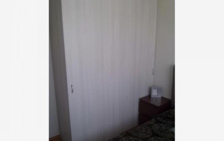 Foto de casa en venta en sn, san lorenzo almecatla, cuautlancingo, puebla, 1649288 no 10