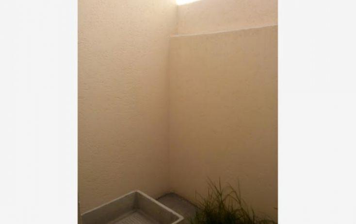 Foto de casa en venta en sn, san lorenzo almecatla, cuautlancingo, puebla, 1649320 no 03
