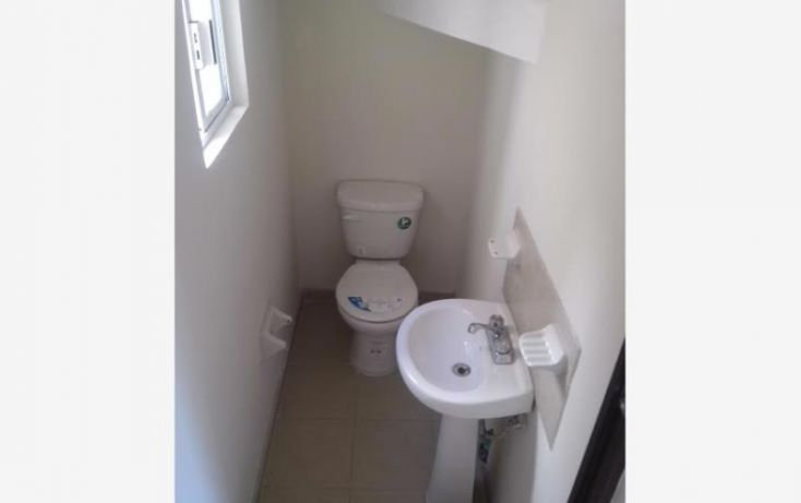 Foto de casa en venta en sn, san lorenzo almecatla, cuautlancingo, puebla, 1649320 no 04