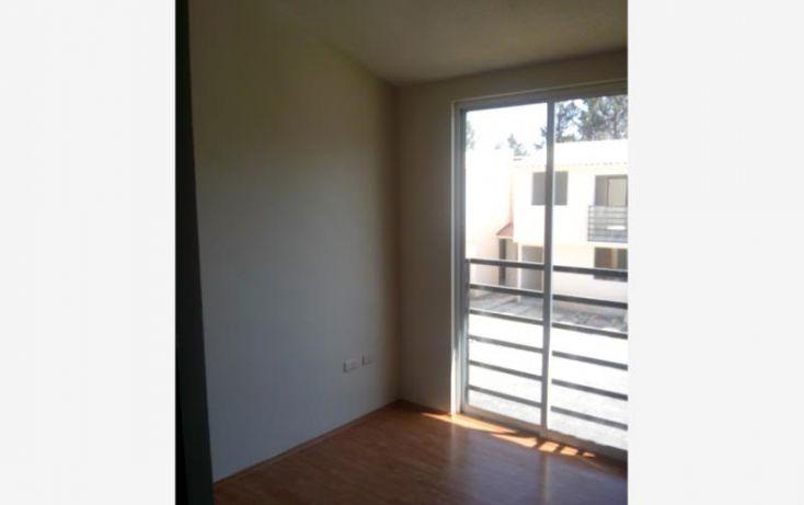 Foto de casa en venta en sn, san lorenzo almecatla, cuautlancingo, puebla, 1649320 no 06